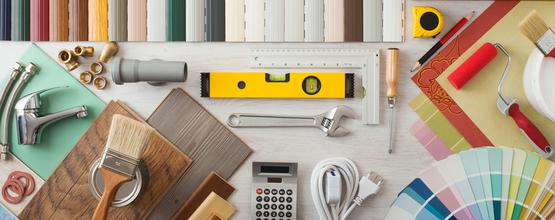 Why DIY Home Remodeling is More Difficult Than You Think