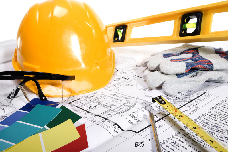 How to Approach Your Next Remodeling Project
