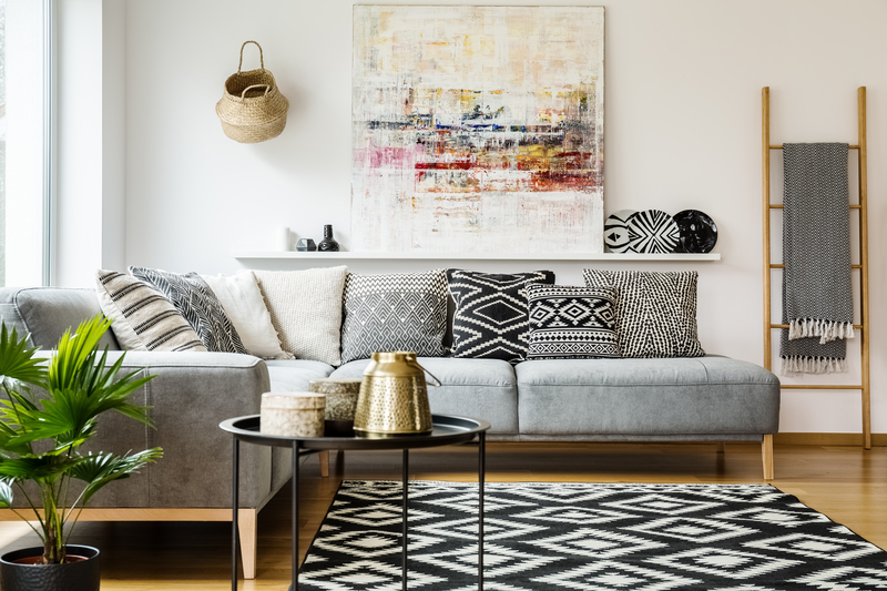 How to Design Your Home with Guests in Mind